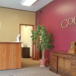 San Francisco Lobby Signs Godwin Lobby sign 150x150